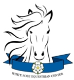 White Rose Equestrian Center (704) 559-9122
